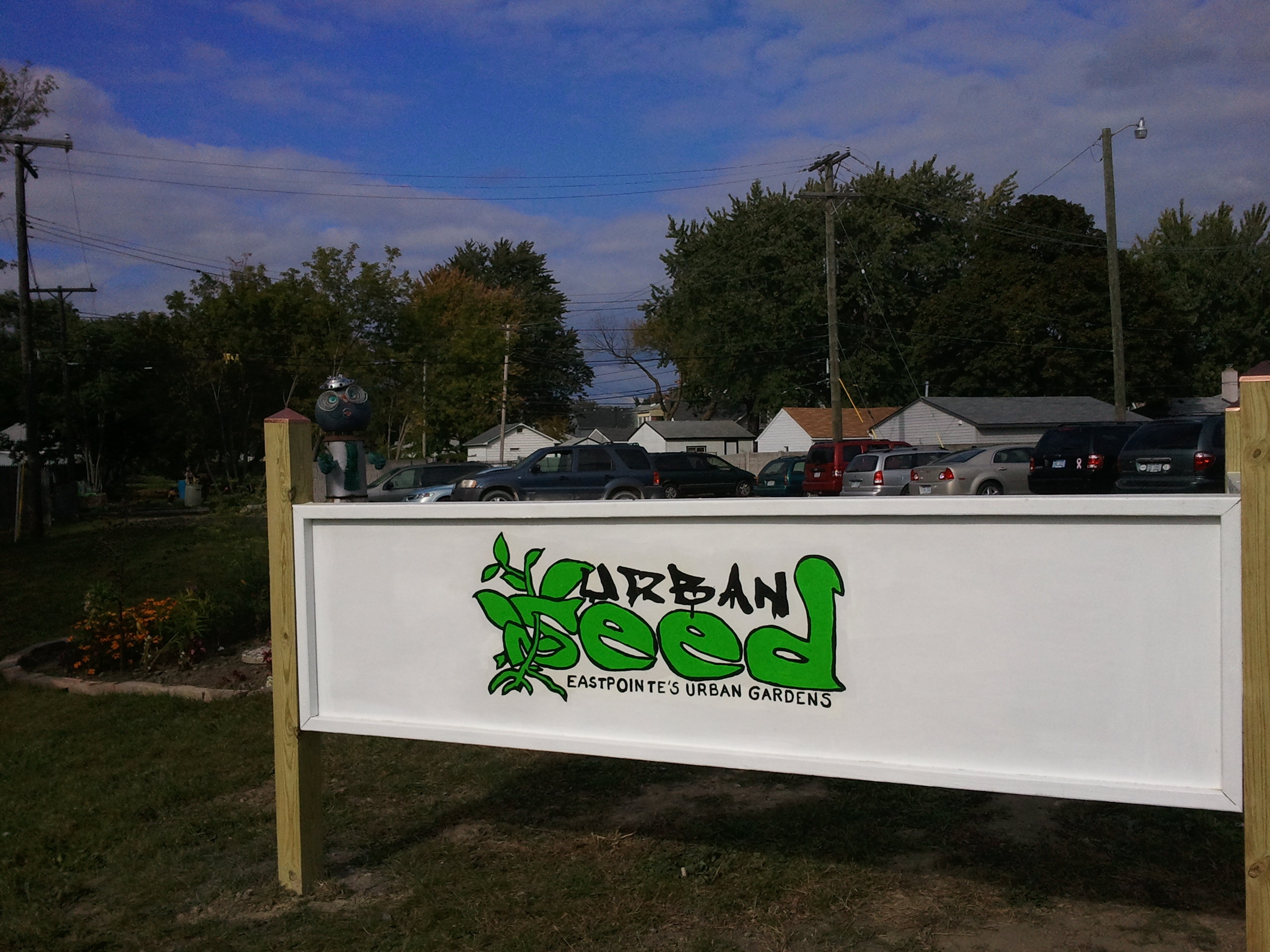 Herb Society meeting Today @ 1:00pm
