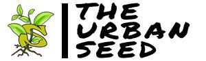 urban seed web logo