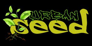 UrbanSeed-Logo_2014