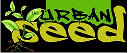 UrbanSeed-Logo_2014_web