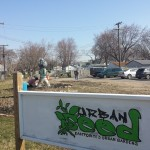 Eastpointe Community Garden